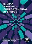TERAPIA COGNITIVO-COMPORTAMENTAL EM GRUPOS: DAS EV