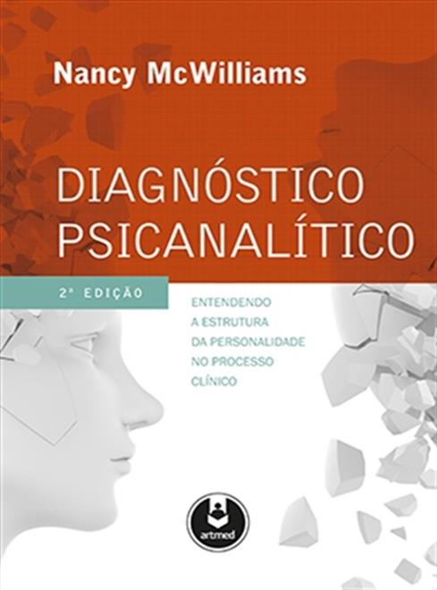 Diagnóstico Psicanalítico