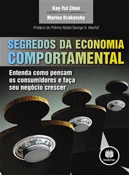 Segredos da Economia Comportamental
