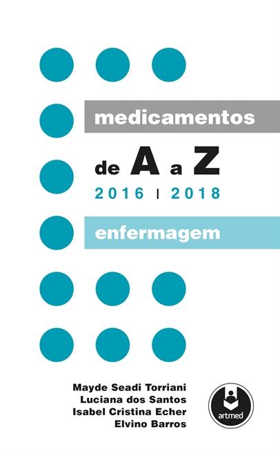 medicamentos de a a z