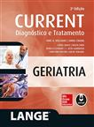 CURRENT: Geriatria (Lange)