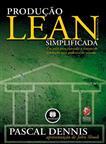 Produção Lean Simplificada
