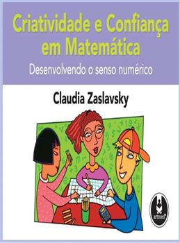 Criatividade e Confiança na Matemática