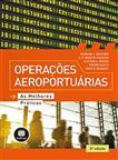 Operações Aeroportuárias