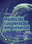 Redes de Cooperação Empresarial