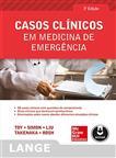 Casos Clínicos em Medicina de Emergência (Lange)
