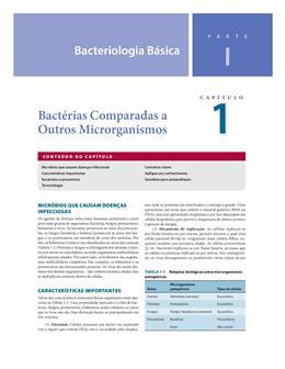 Microbiologia Medica E Imunologia Levinson Pdf