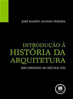 Introdução à História da Arquitetura