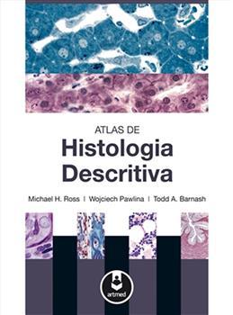 Atlas de Histologia Descritiva