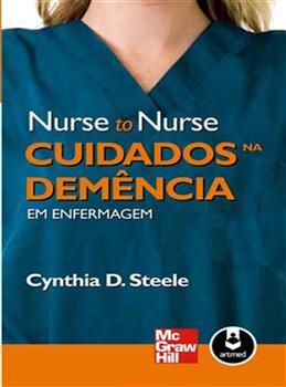 Cuidados na Demência em Enfermagem