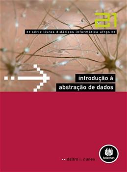 Introdução à Abstração de Dados - Vol. 21