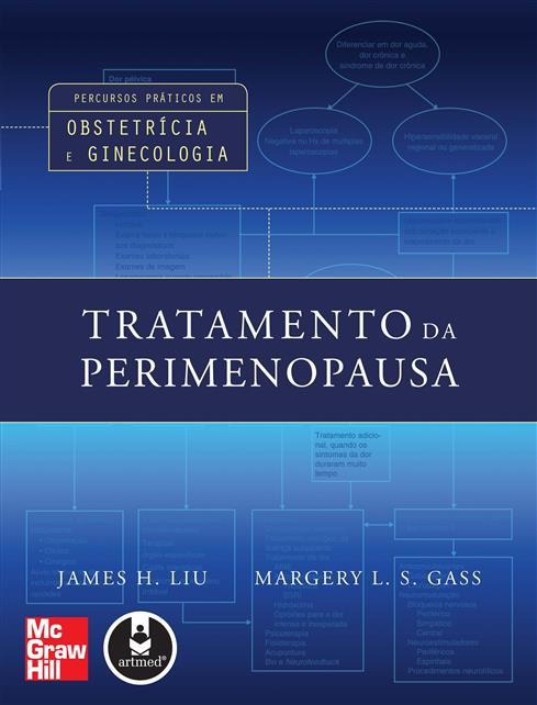 Tratamento da Perimenopausa