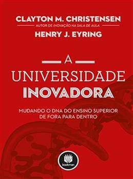 A Universidade Inovadora