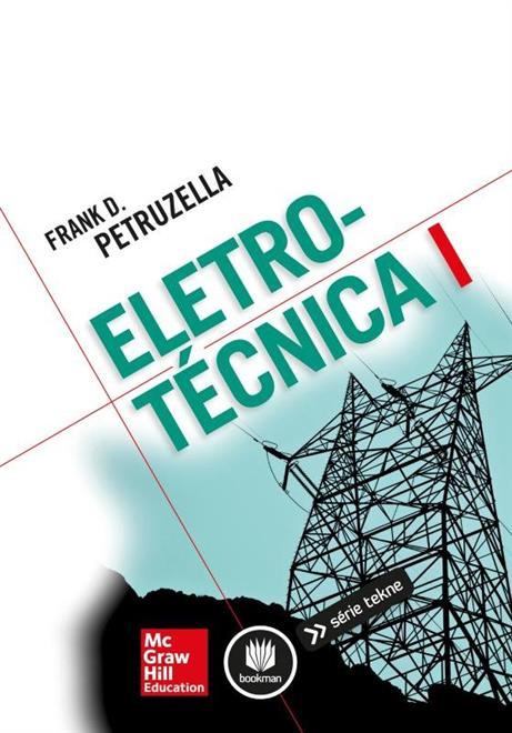 Eletrotécnica I