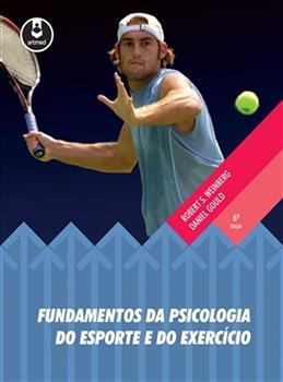 Fundamentos da Psicologia do Esporte e do Exercício
