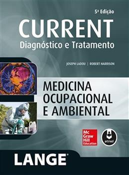 CURRENT: Medicina Ocupacional e Ambiental (Lange)