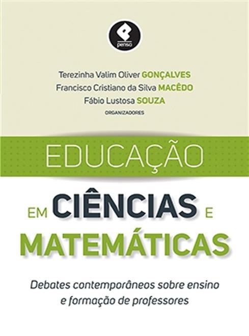 educação em ciências e matemáticas