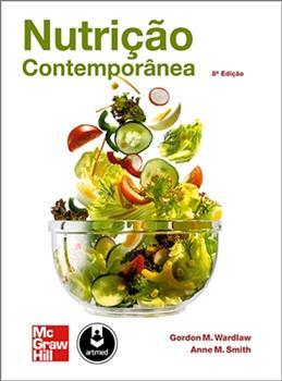 Nutrição Contemporânea