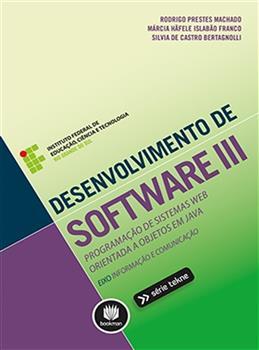 Desenvolvimento de Software III
