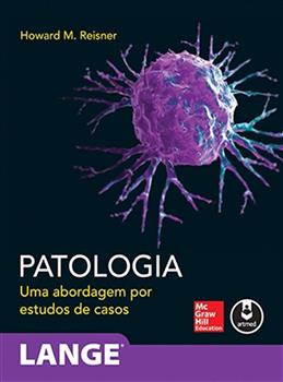 Patologia (Lange)