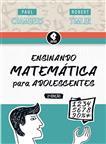 Ensinando Matemática para Adolescentes