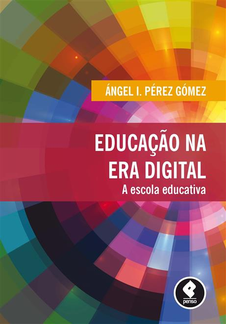 Educação na Era Digital