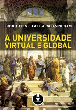 A Universidade Virtual e Global