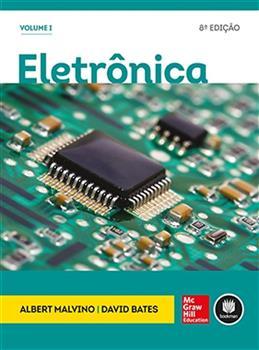 Eletrônica - Vol.1