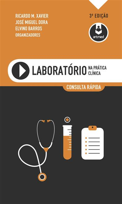 Laboratório na Prática Clínica