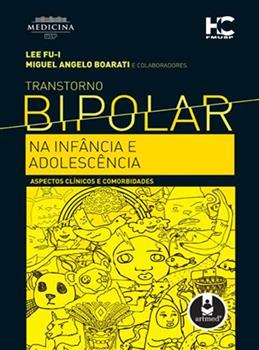 Transtorno Bipolar na Infância e Adolescência