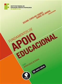 Fundamentos de Apoio Educacional