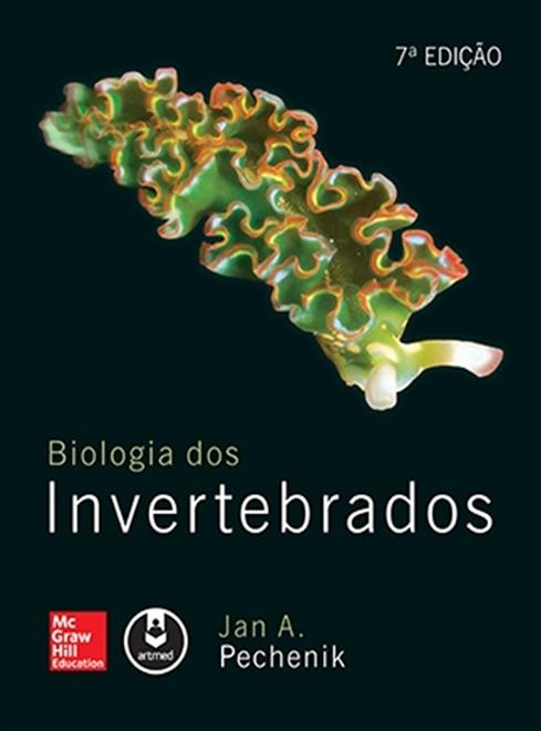 Biologia dos Invertebrados