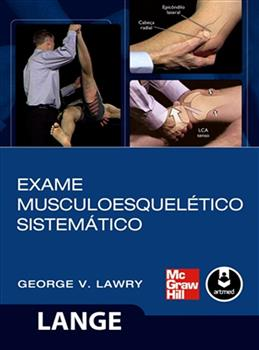 Exame Musculoesquelético Sistemático (LANGE)