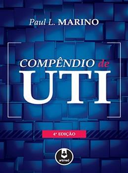 Compêndio de UTI