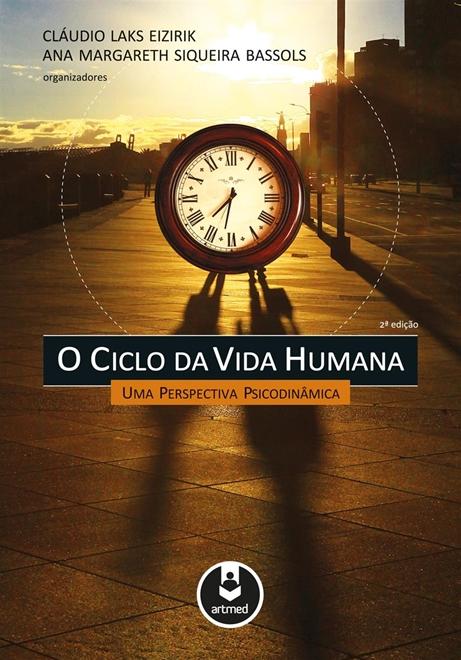 O Ciclo da Vida Humana