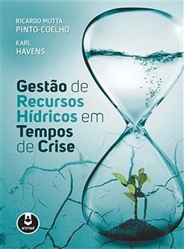 Gestão de Recursos Hídricos em Tempos de Crise