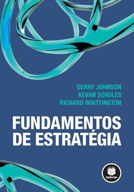 Fundamentos de Estratégia