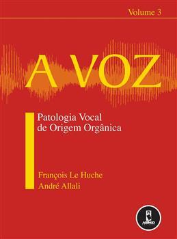 A Voz - Vol.3