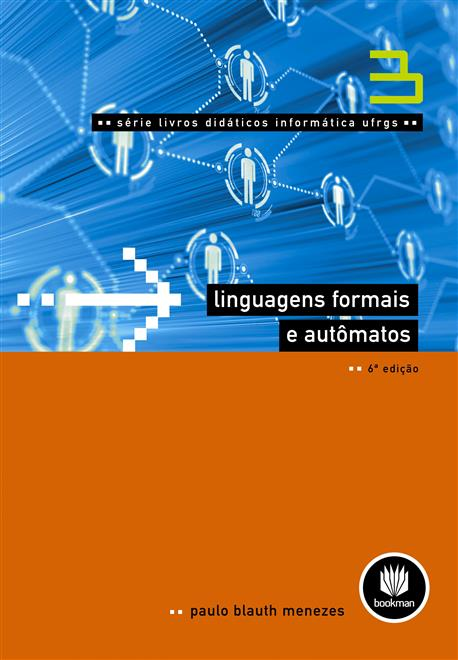 linguagens formais e autômatos