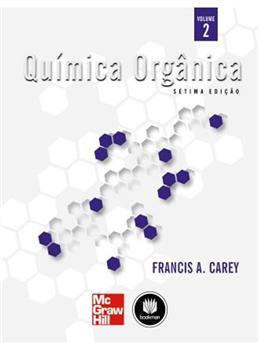 Química Orgânica - Vol.2