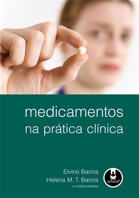 Medicamentos na Prática Clínica