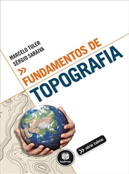 fundamentos de topografia