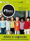 EB - PATIO ENSINO FUNDAMENTAL - N74