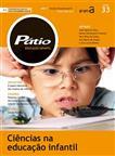 Revista Pátio Ensino Fundamental - Nº 33