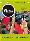 EB - PATIO ENSINO FUNDAMENTAL - N70