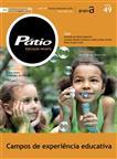 Revista Pátio Educação Infantil - Nº 49