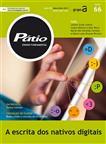 EB - PATIO ENSINO FUNDAMENTAL - N66