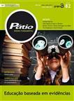 Revista Pátio Ensino Fundamental - Nº 82