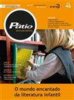 EB - PATIO EDUCACAO INFANTIL - N46