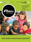 EB - PATIO ENSINO FUNDAMENTAL - N78